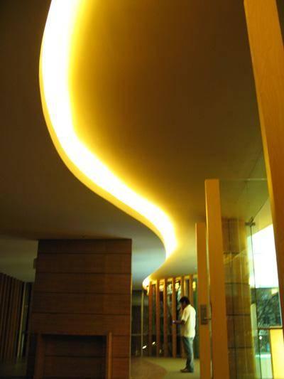 Julio Julianto  Agn Showroom At Tomang Jakarta, Indonesia Jakarta, Indonesia Interior-1 Kontemporer 5952