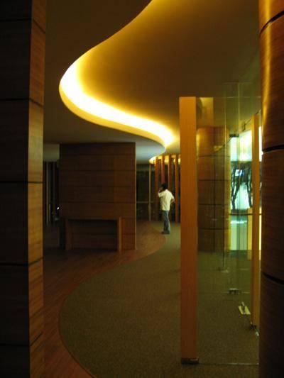 Julio Julianto  Agn Showroom At Tomang Jakarta, Indonesia Jakarta, Indonesia Interior-3 Kontemporer 5954