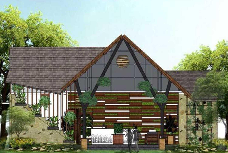 Jasa Arsitek Vimana Design and Architecture di Gianyar