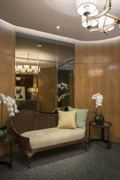 Yaph Studio Syam & Syam Law Firm Ofiice Jakarta, Indonesia Jakarta, Indonesia Lobby-2  6402