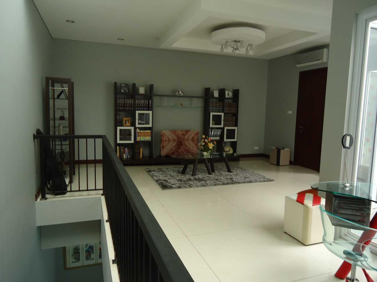 Budi Dharma The Relaxation House Gelong Selatan - Tomang Gelong Selatan - Tomang Gelong-Selatan-01  23850