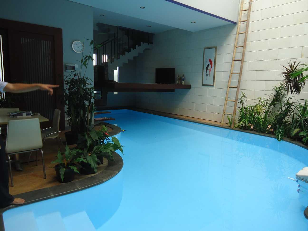 Budi Dharma The Relaxation House Gelong Selatan - Tomang Gelong Selatan - Tomang Gelong-Selatan-03  23852
