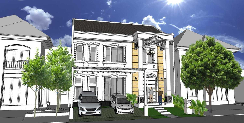 Budi Dharma Rumah Tinggal At Serenade Paramount Paramount, Gading Serpong Paramount, Gading Serpong 01-Perspektif-01-04-09-15 Klasik,modern 24125