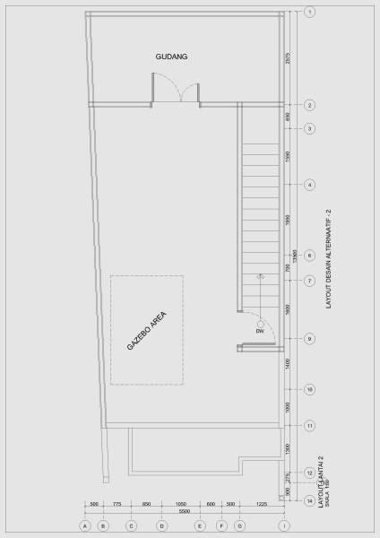 Pt Ergonomi Cipta Karya Private Residence Priuk Jaya Priuk Jaya Priuk Jaya Ly-03  7461