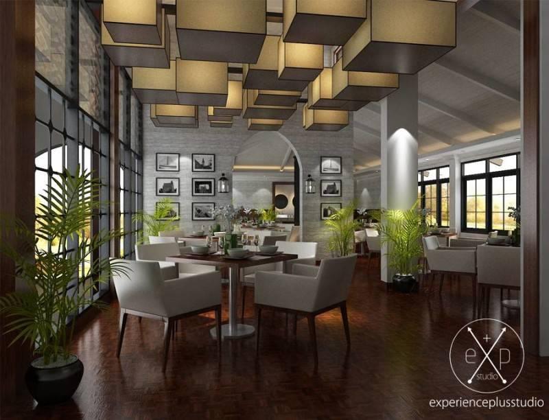 Jasa Interior Desainer Experience Plus Studio  di Bogor