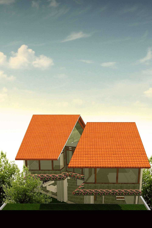 Gilang Arenza Z- House Jakarta, Indonesia Jakarta, Indonesia 1 Asian,minimalis,kontemporer,tropis,modern 35629