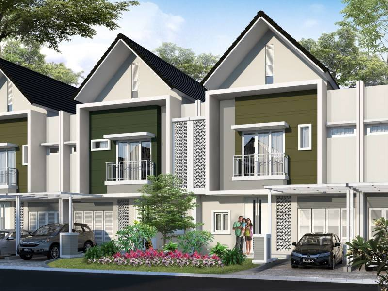Dnv Studio Amanda Cluster Bandung Bandung Amanda-8-Deret-20150901 Skandinavia 7546