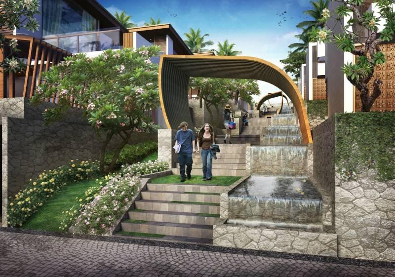 Kalayman Ribezzi Bali Bali View-Kawasan-2  7382