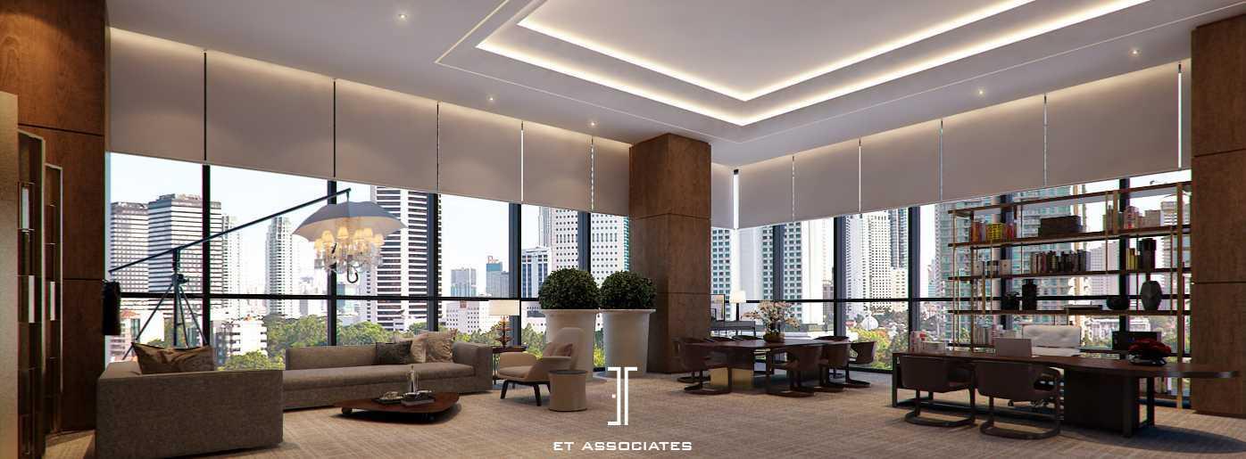Et Associates Private Office At Centennial Jalan Jendral Gatot Subroto No.27, Rt.2/rw.2, Karet Semanggi, Setiabudi, Rt.2/rw.2, Karet Semanggi, Setia Budi, Kota Jakarta Selatan, Daerah Khusus Ibukota Jakarta 12950, Indonesia Jalan Jendral Gatot Subroto No.27, Rt.2/rw.2, Karet Semanggi, Setiabudi, Rt.2/rw.2, Karet Semanggi, Setia Budi, Kota Jakarta Selatan, Daerah Khusus Ibukota Jakarta 12950, Indonesia Centennial-Director-Room-Copy  34182