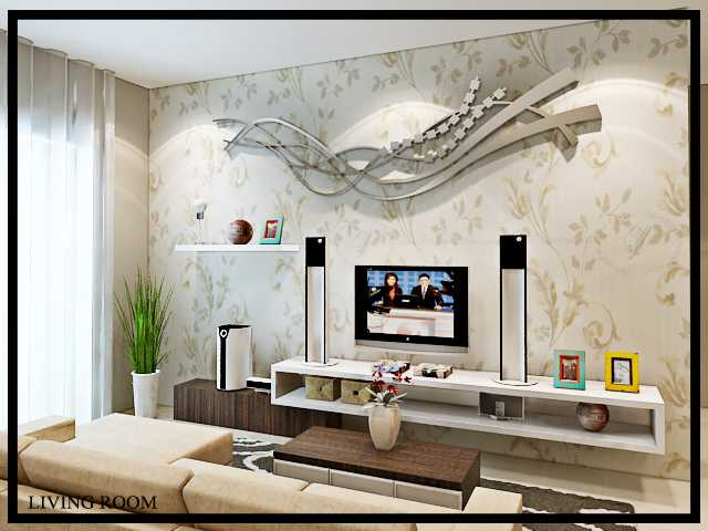 Budi Zhou Rumah Jemur Surabaya City, East Java, Indonesia Surabaya City, East Java, Indonesia Livingroom-260716 Modern 32417