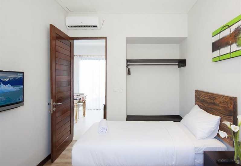 Jasa Interior Desainer budi zhou di Bali