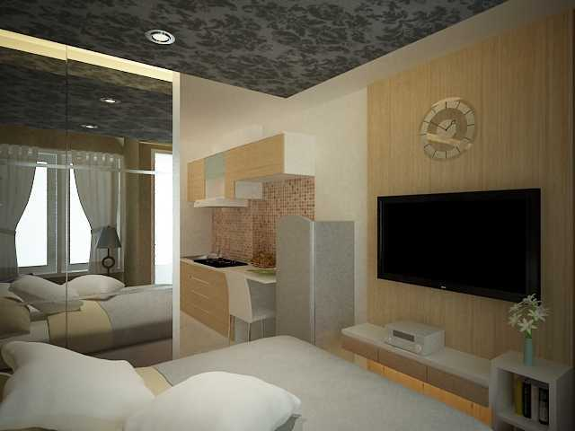 Budi Zhou Apartement Surabaya City, East Java, Indonesia Surabaya City, East Java, Indonesia 003  32460
