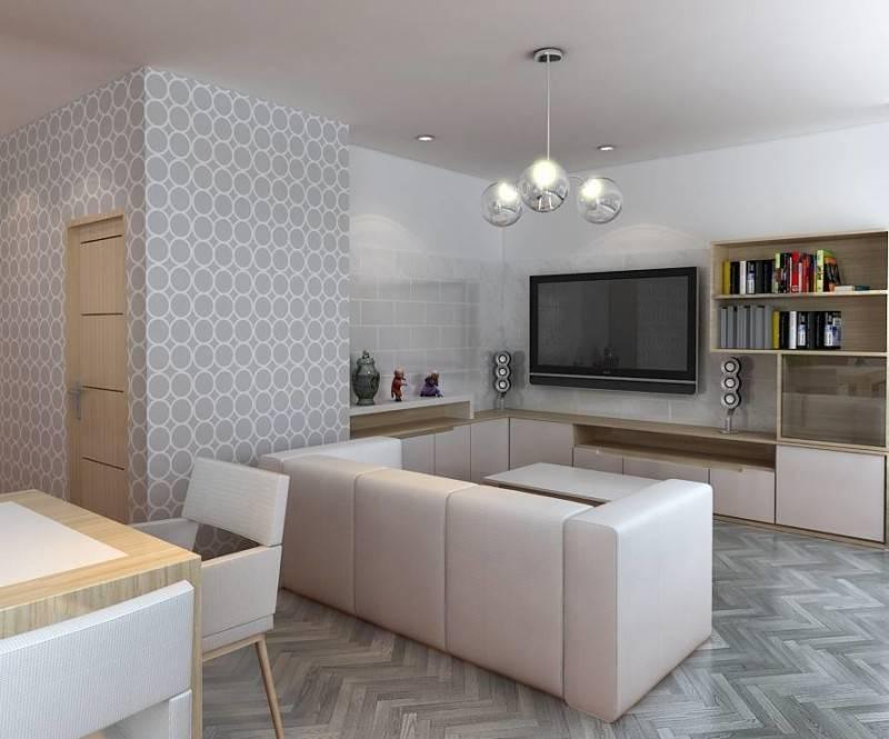 Alexander Cal Interior Design Cbd Pluit Concominium Cbd Pluit Concominium Img3905 Modern 7556