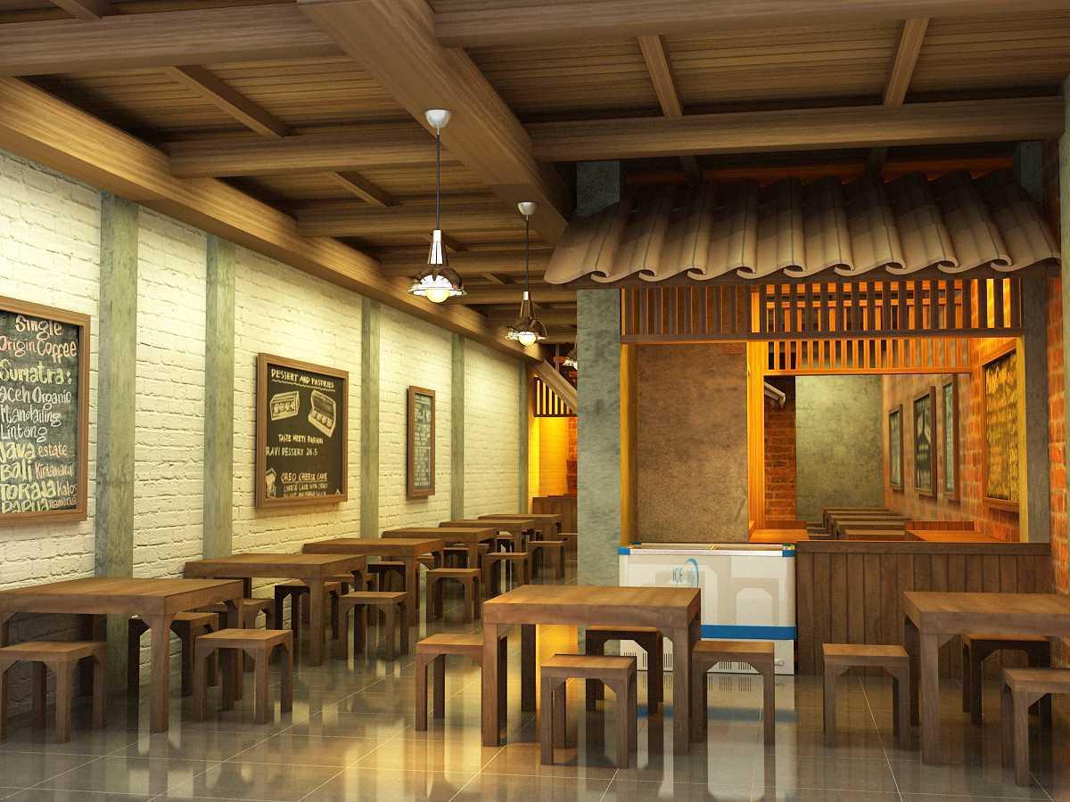 Alexander Cal Restaurant Design Palembang, Kota Palembang, Sumatera Selatan, Indonesia Palembang, Kota Palembang, Sumatera Selatan, Indonesia Render3  37457