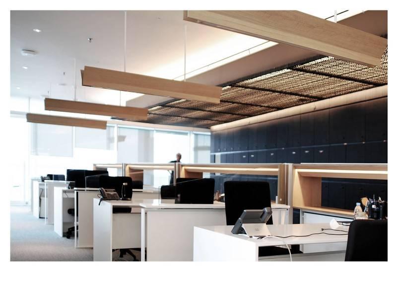 Andramatin Pgn Office Jakarta, Indonesia Jakarta, Indonesia Working Area  8231