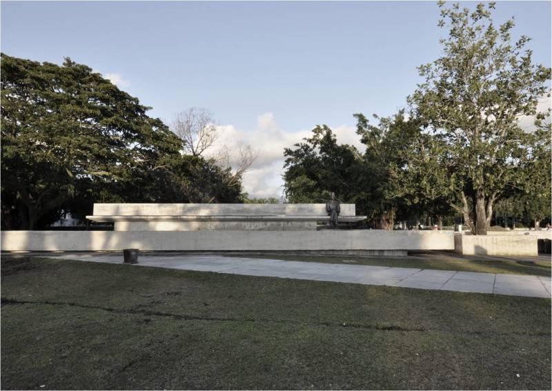 Andramatin Taman Ende Ende Ende Taman Ende - Courtyard  8259