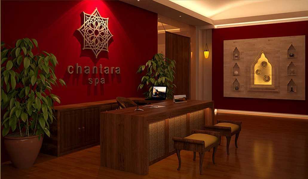Imago Design Studio Chantara Spa Doha Doha, Qatar Doha, Qatar Chantara-Spa-Doha-2  8892