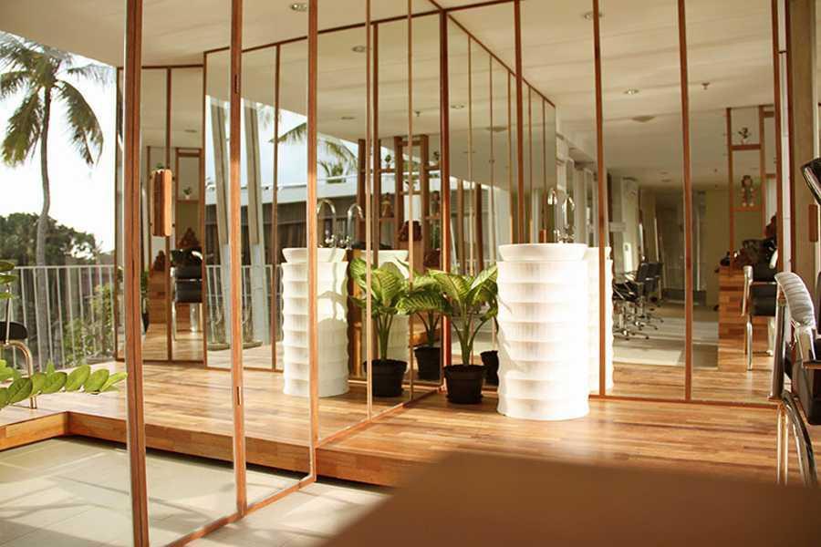 Imago Design Studio De Nyuh Spa At Grandmas Hotel Seminyak Seminyak, Bali Seminyak, Bali De-Nyuh-Spa-Seminyak-6 Kontemporer 8904