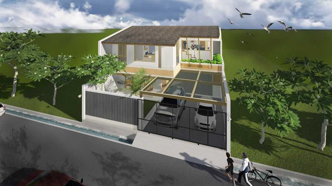 Imago Design Studio Rumah Sendjaja Bandung Bandung Rumah-Keluarga-Sendjaja-1  9054