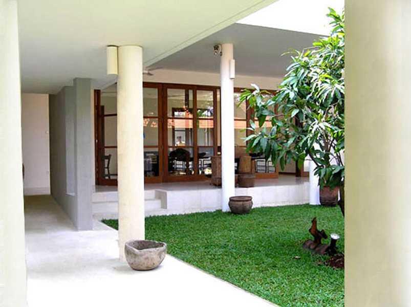 Imago Design Studio Urban - Kampoeng House Kemang, Jakarta Kemang, Jakarta Urban-Kampoeng-House-3 Tradisional 9094