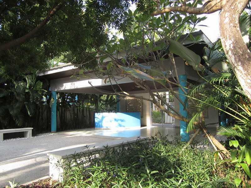 Imago Design Studio Waterbom Bali Kuta, Bali Kuta, Bali 2-Waterbom-Bali-3-2 Modern 9111