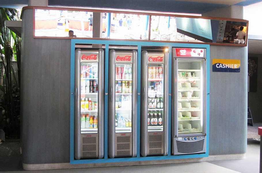 Imago Design Studio Waterbom Bali Kuta, Bali Kuta, Bali 2-Waterbom-Bali-5 Modern 9116