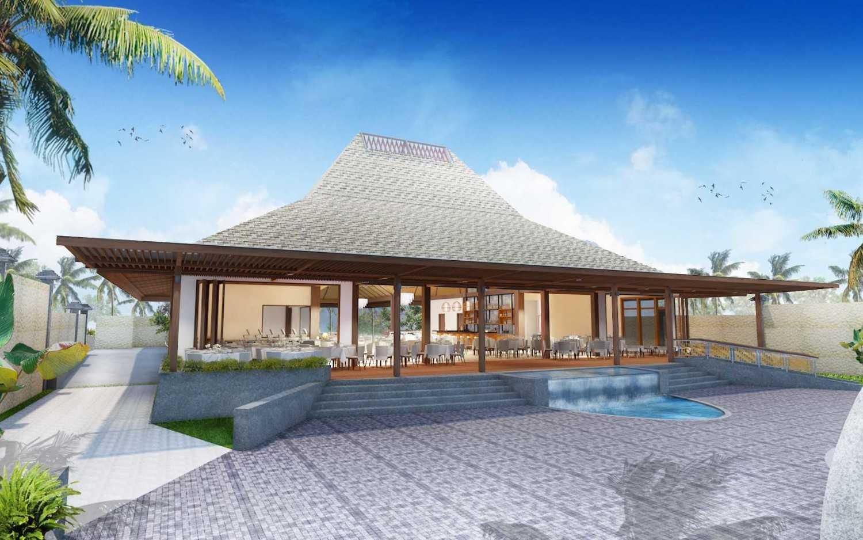 Mta Singhasari Resort Malang, East Java Malang, East Java Singhasari Fucntion Hall  8786