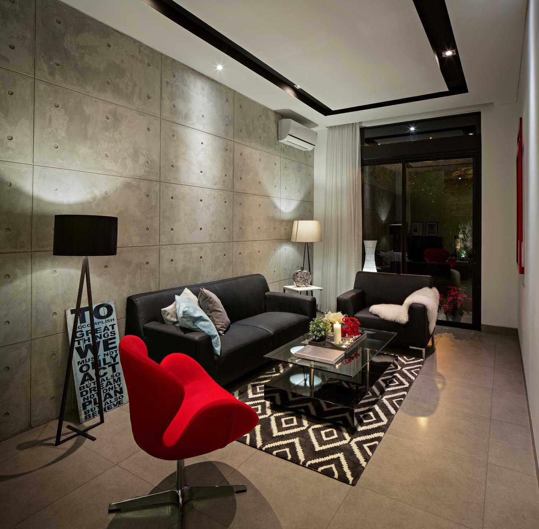 24 Ide Inspirasi Gambar Desain Rumah Apartemen Apartemen Hotel Restoran Arsitag