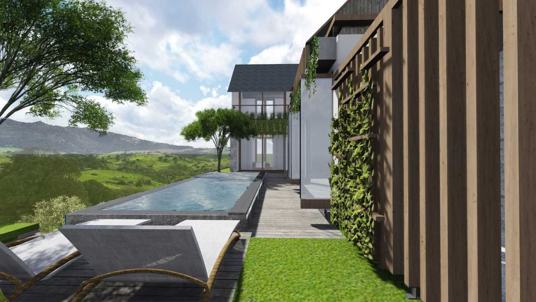 Studio Asri Villa Nusa Dua Taman Mumbul, Nusa Dua, Bali Taman Mumbul, Nusa Dua, Bali Swimming Pool  15100