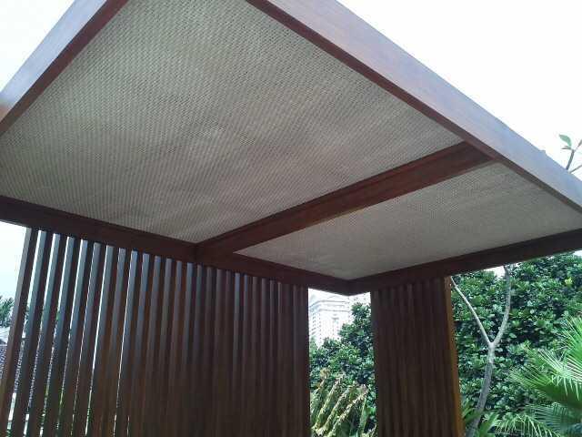 Pt. Indodesign Kreasi Mandiri Permata Hijau Residence Permatta Hijau Permatta Hijau Photo-28064 Kontemporer,tropis,modern 28064