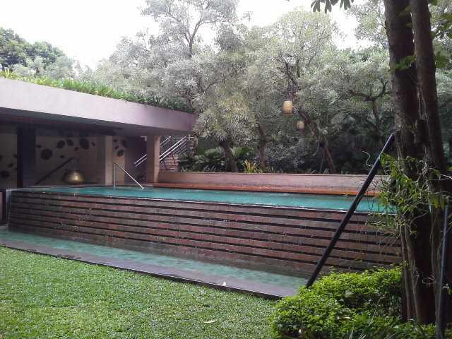 Pt. Indodesign Kreasi Mandiri Permata Hijau Residence Permatta Hijau Permatta Hijau Photo-28071 Kontemporer,tropis,modern 28071
