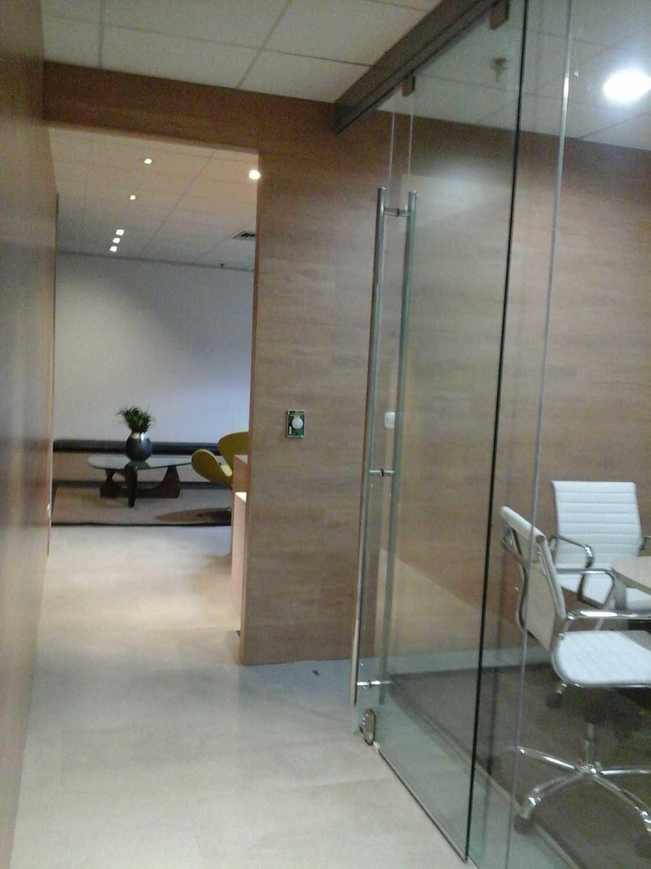 Pt. Indodesign Kreasi Mandiri Office Fresh Grow International Jakarta Jakarta Photo-28117 Modern 28117