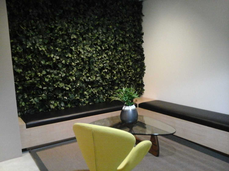 Pt. Indodesign Kreasi Mandiri Office Fresh Grow International Jakarta Jakarta Photo-28124 Modern 28124