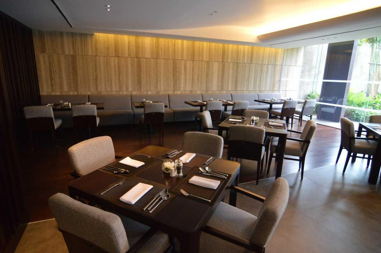 Pt. Indodesign Kreasi Mandiri The Kafe Hotel Kristal Jakarta Jakarta Dsc0002 Minimalis 28131