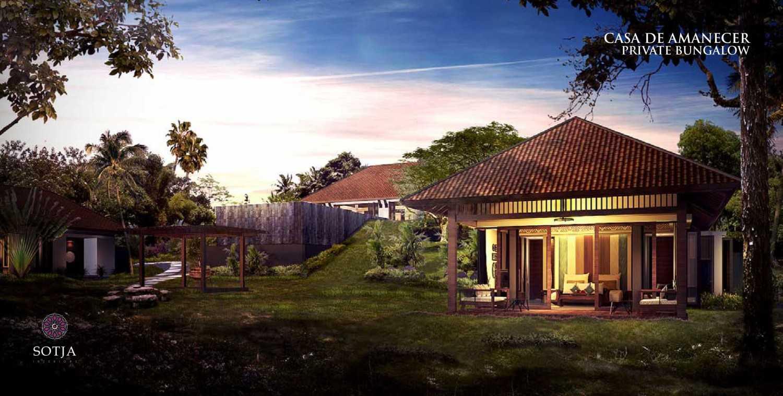 Sotja Interiors Casa De Amanecer Bocal Del Toro, Panama Bocal Del Toro, Panama Private-Bungalow  8710