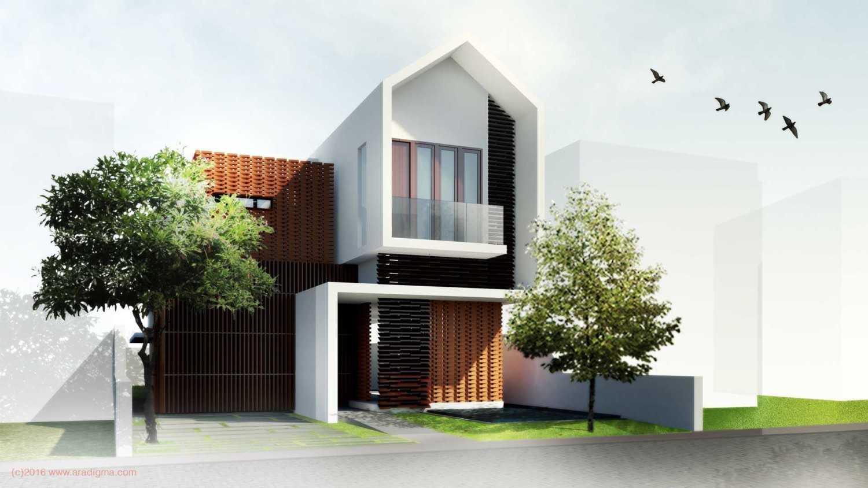 Aradigma Rumah Tanda Malang Malang 1080Pardwm2Rumahx  8820