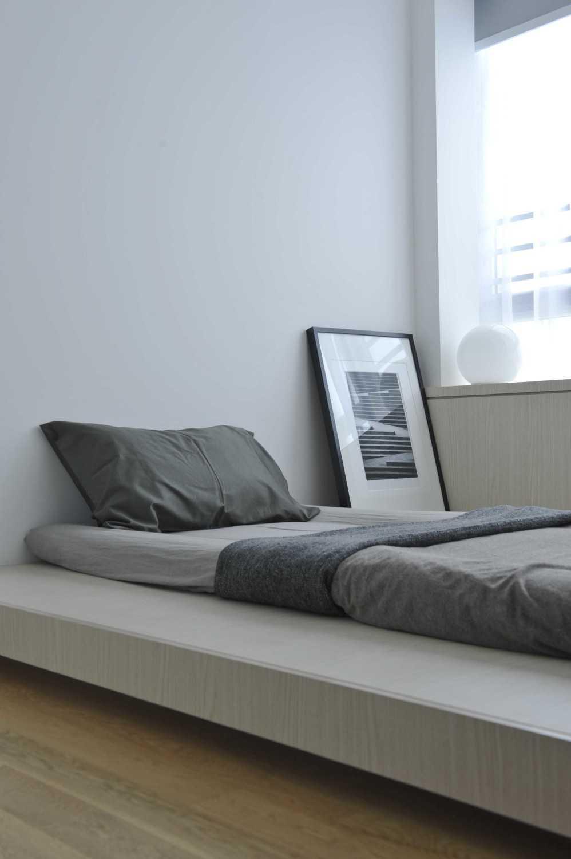 A & Partners Martin Apartment Singapore Singapore Bedroom  9283