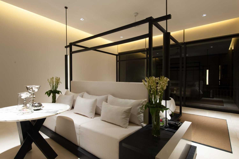 A & Partners Karang Saujana Bali Bali Bedroom  9298