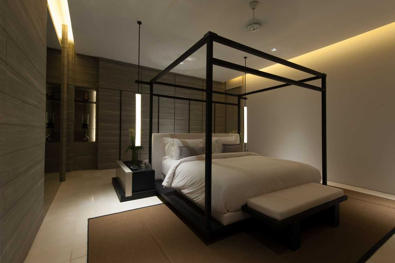 A & Partners Karang Saujana Bali Bali Bedroom  9299