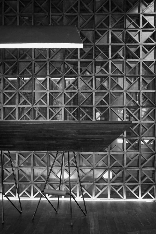 A & Partners J Boutique Hotel Tuban Tuban Interior Detail  19157