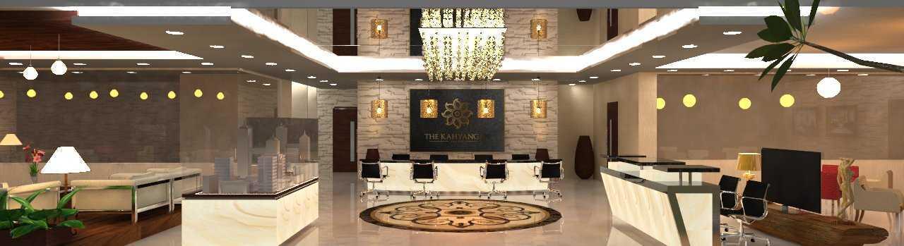 Jasa Interior Desainer Egalite di Surakarta