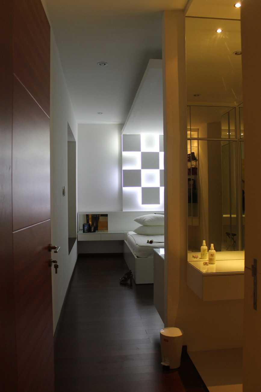 Egalite Residential Kemandoran, Jakarta Kemandoran, Jakarta Room  9407
