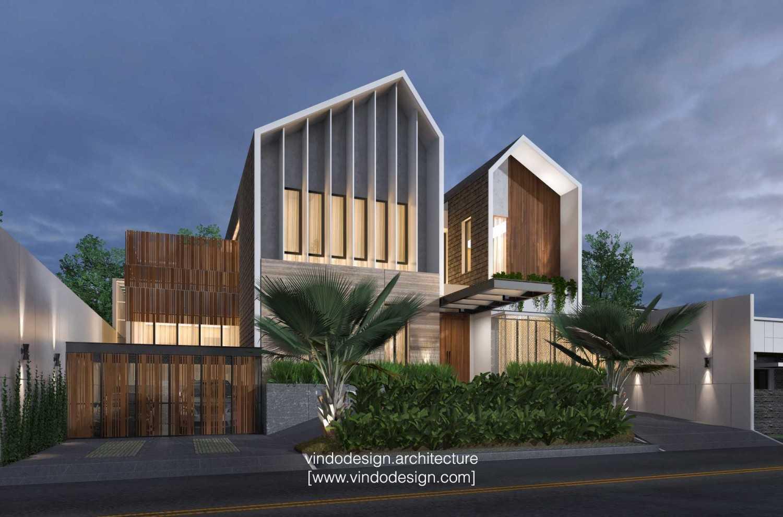 Vindo Design Admiralty Residence Jl. Rs Fatmawati No.1, Rt.1/rw.1, Pd. Labu, Cilandak, Kota Jakarta Selatan, Daerah Khusus Ibukota Jakarta 12430, Indonesia Jl. Rs Fatmawati No.1, Rt.1/rw.1, Pd. Labu, Cilandak, Kota Jakarta Selatan, Daerah Khusus Ibukota Jakarta 12430, Indonesia Fasad-2 Modern 33253
