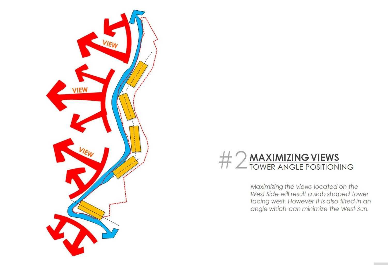 Pt. Atelier Una Indonesia Cinere Mansion Depok, West Java, Indonesia Depok, West Java, Indonesia Design-Principles-04 Modern 9477
