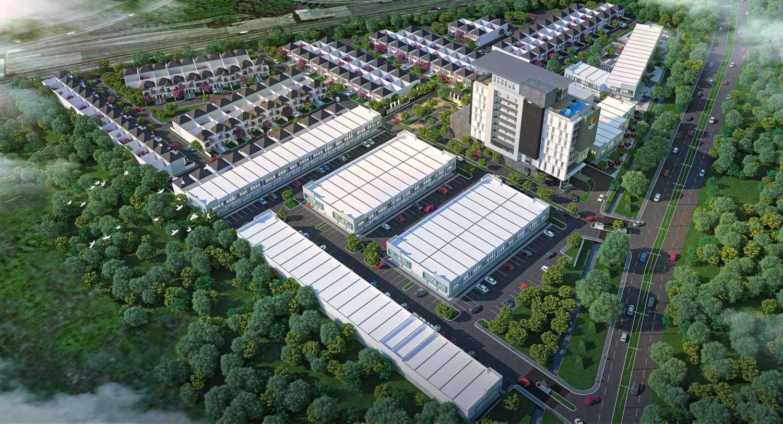 84 Koleksi Ide Desain Arsitek Cirebon HD Paling Keren Download Gratis
