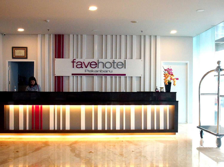 Pt.  Atelier Una Indonesia Fave Hotel Pekanbaru Pekanbaru, Kota Pekanbaru, Riau, Indonesia Pekanbaru, Kota Pekanbaru, Riau, Indonesia Pt-Atelier-Una-Indonesia-Fave-Hotel-Pekanbaru  51907
