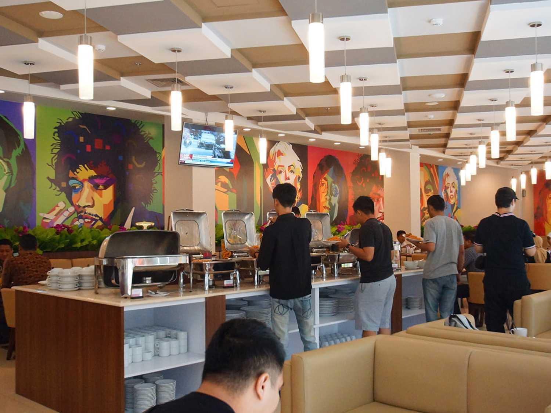 Pt.  Atelier Una Indonesia Fave Hotel Pekanbaru Pekanbaru, Kota Pekanbaru, Riau, Indonesia Pekanbaru, Kota Pekanbaru, Riau, Indonesia Pt-Atelier-Una-Indonesia-Fave-Hotel-Pekanbaru  51908