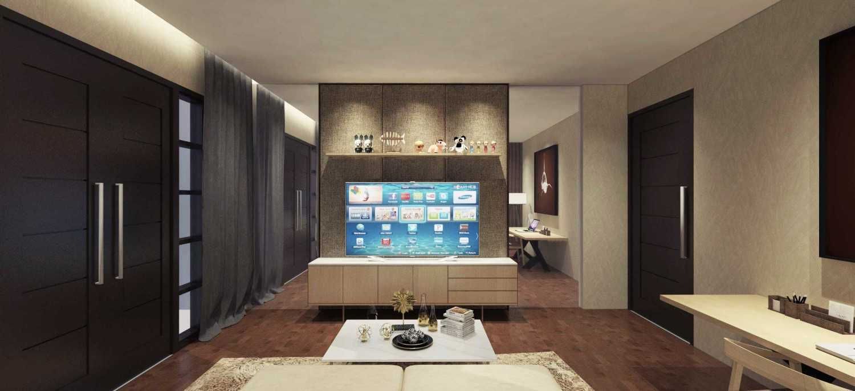 ari wibowo design (AW.D) di Makassar