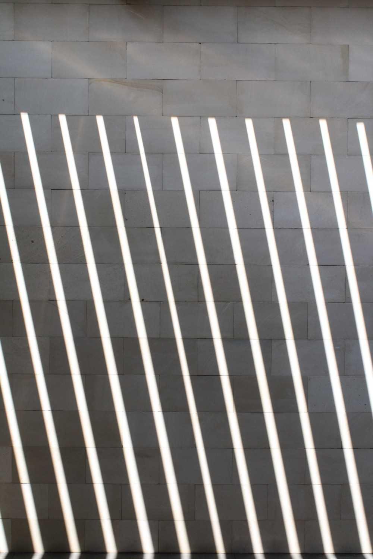 Jerry M. Febrino Ai House Jakarta, Indonesia Jakarta, Indonesia Wall Kontemporer 9549