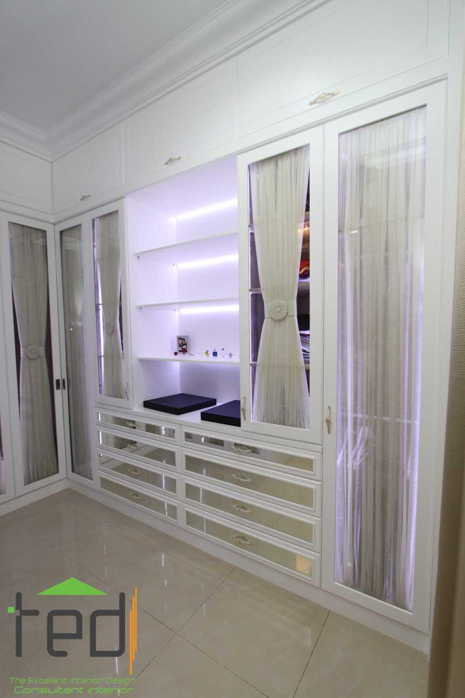 Pd Teguh Desain Indonesia Walet Elok Pik Residence Jakarta, Indonesia Jakarta, Indonesia Walet-Pik-20 Modern 34842